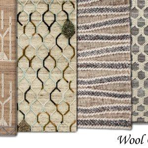 Wool Gothic