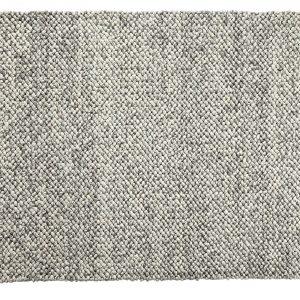 Cashew 1384 - Ivory/Grey