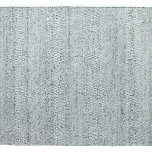 Berlino-Ivory/Grey