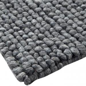 Flat Loop - Grey