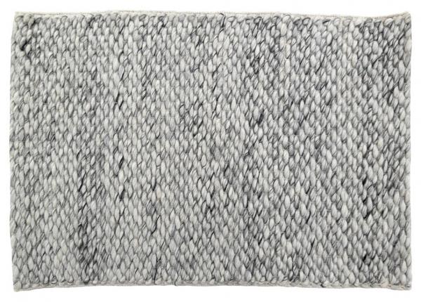 Simplicity 7P - Ivory/Grey